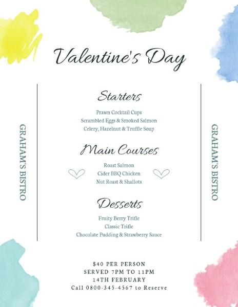 valentines2_lsj_20201207