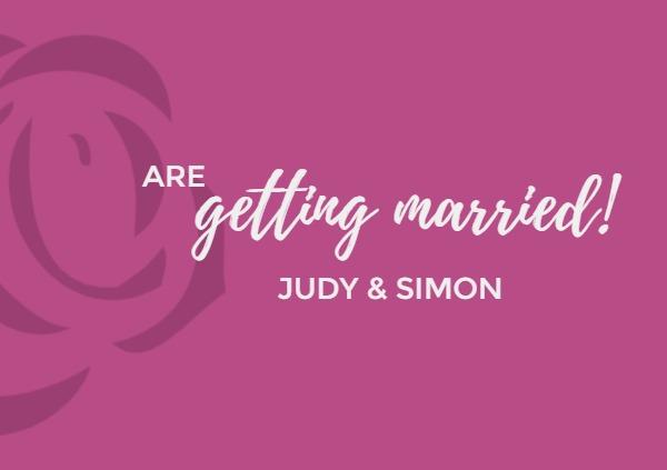 getting married_lsj_20180615