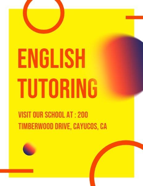 英语培训-tm-event program