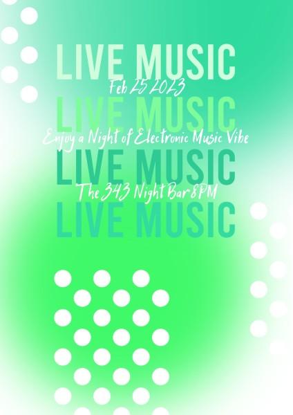 live poster_wl_20200930