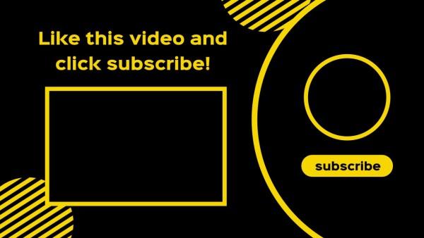 video-tm-210301