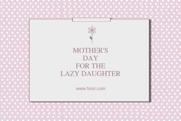 MOTHER'S DAY_copy_CY_20170212