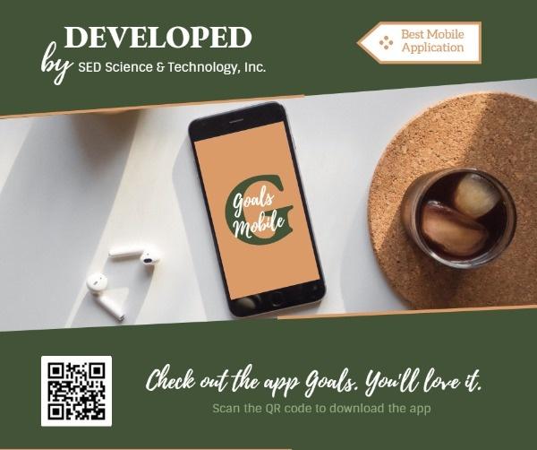 developed_wl_20190510