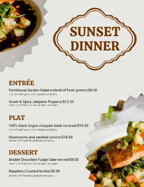 晚餐菜单2_ls_20200521