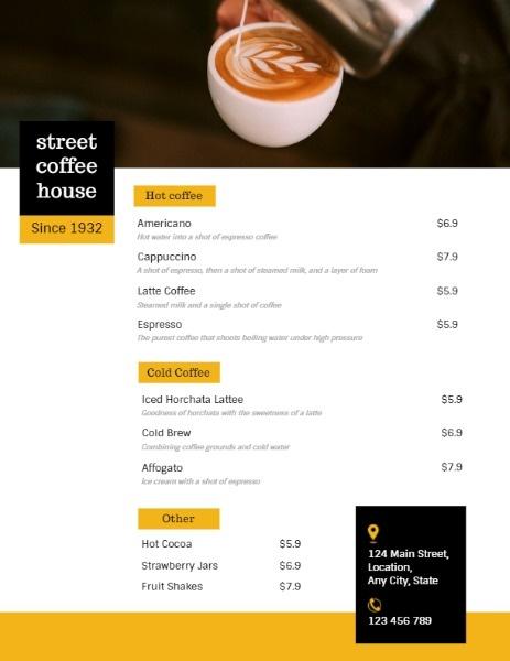 coffee_wl_20190523