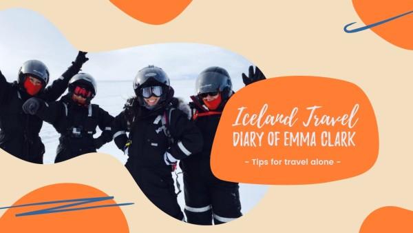 Iceland_lsj_20210219