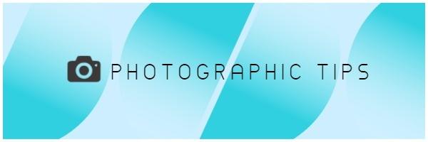 PHOTOGRAPHIC TIPS_copy_zyw_20170119_35