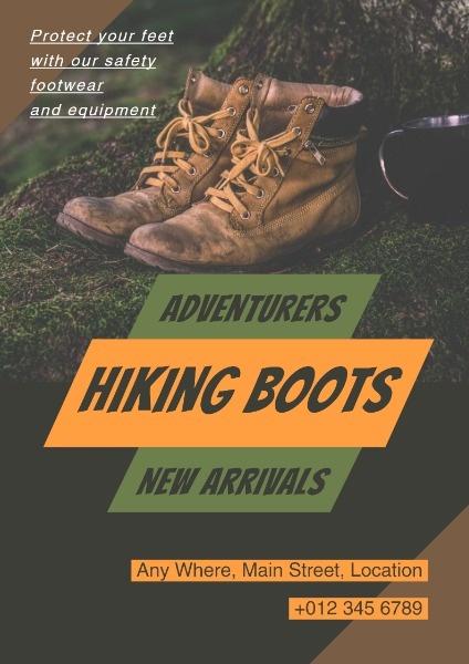 boots_wl_20190621