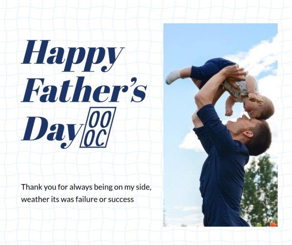 father's day2-tm-210506-同步