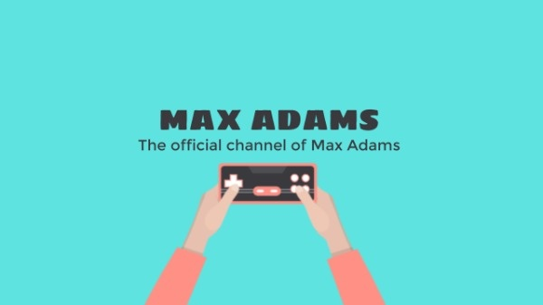 max_lsj_20200325