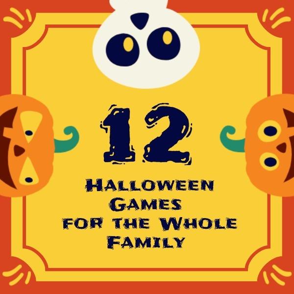 halloween game_ip_lsj_20181012