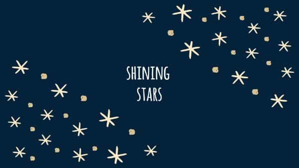20180124-shining stars