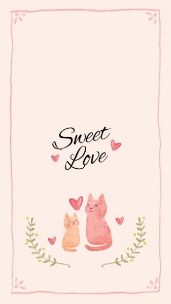 sweet_lsj_20180929
