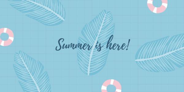 summer3_wl20180528