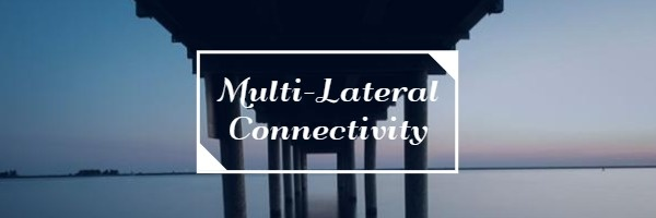 Multi-Latera Connectivity_copy_zyw_20170119_28