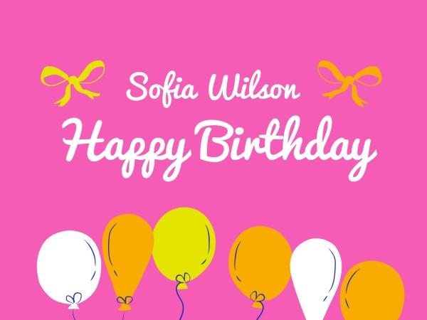 birthday2_wl_20210315