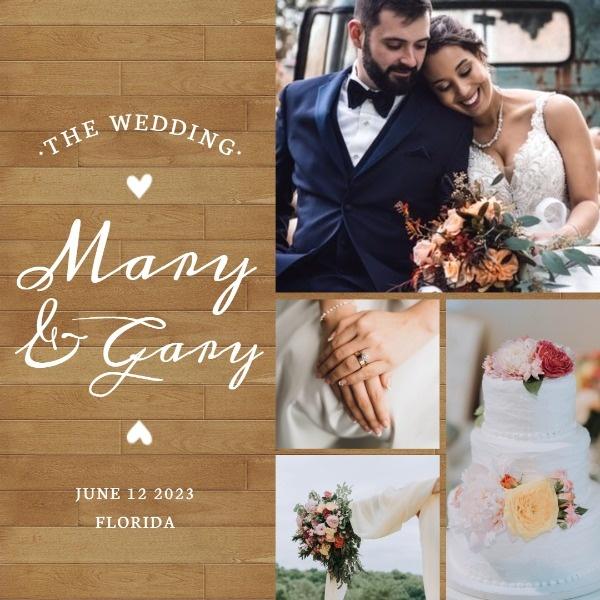 wedding_wl_20190829