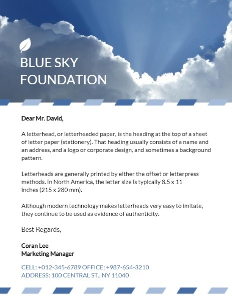 blue sky_lsj_20180710