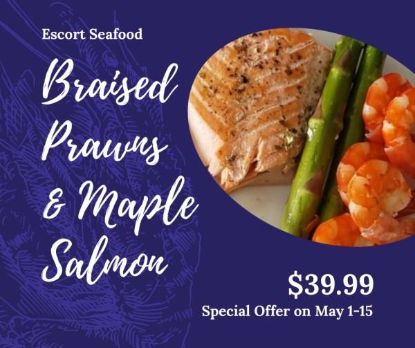 seafood_lsj_20201230