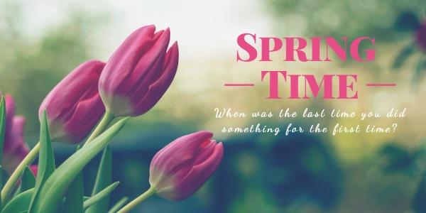 springtime4_resize20180403