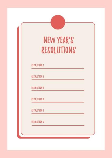 新年计划表2_wl_20201214