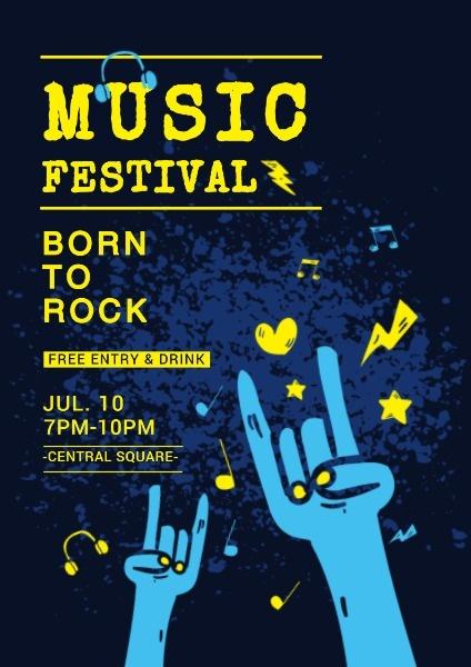 freelancer_music festival_hyx_0629_01