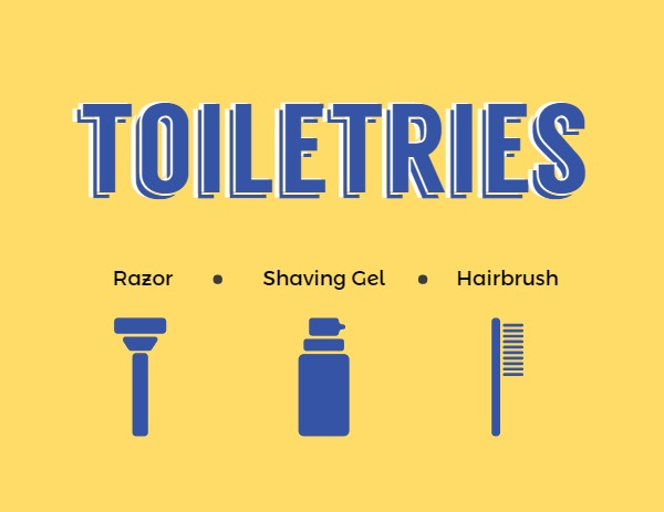 toiletries_lsj20180420