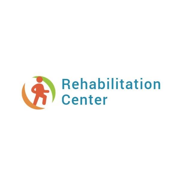 rehabilitation_lsj_20190307