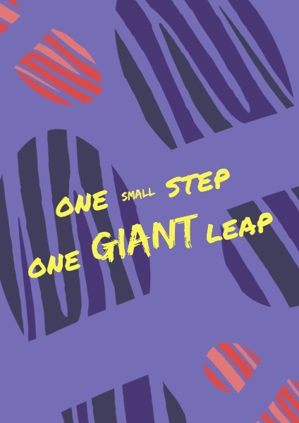 ONE SMALL STEP_CY_20170112
