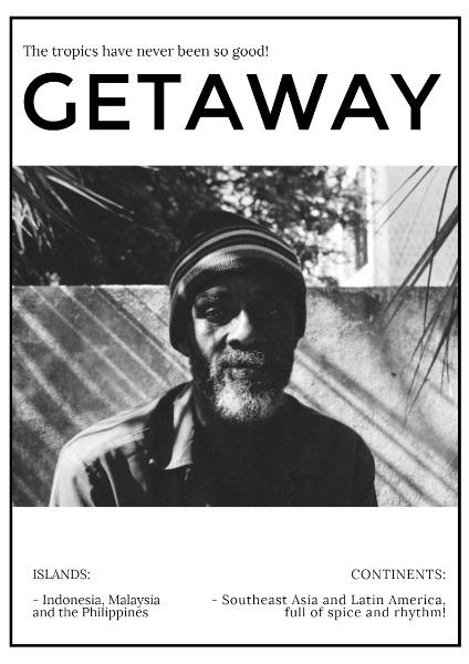 GETAWAY_CY_20170113