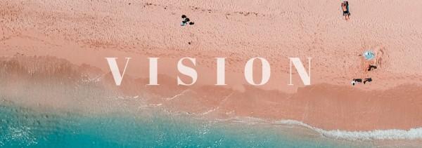 05vision_ls_20200618