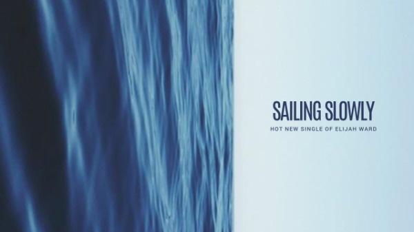 sailing_lsj20180427_redesign