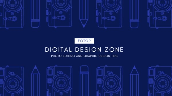 digital_wl_20200319_redesign