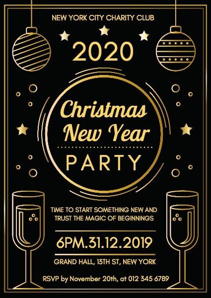 freelancer_20190109_party