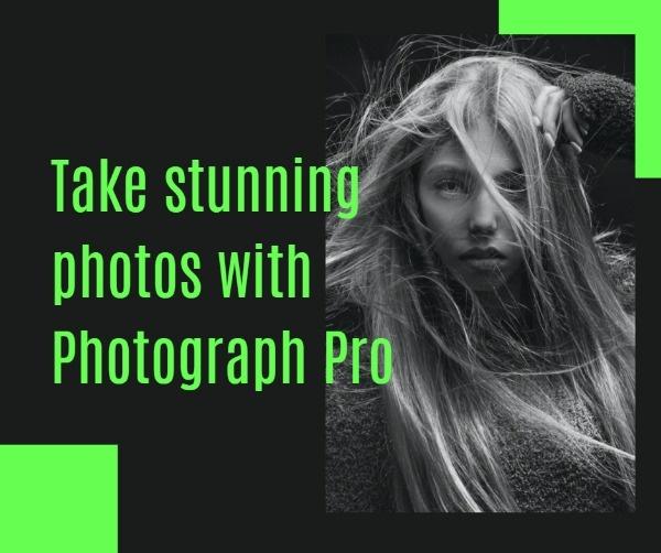 摄影_tm_20200723