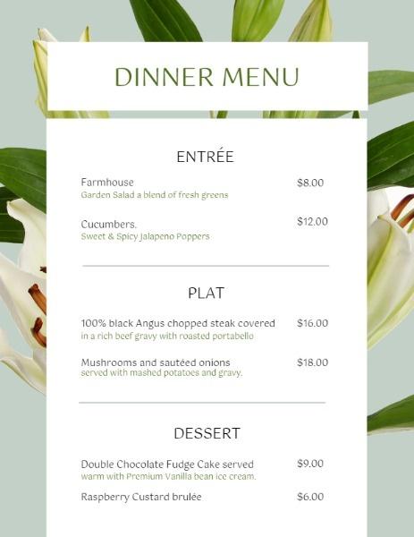 menu_wl_20200520