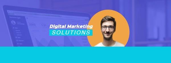 marketing_lsj_20190201