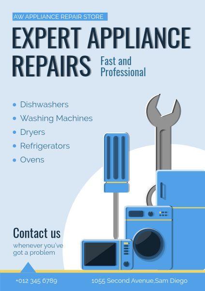 freelancer_20190428_appliance