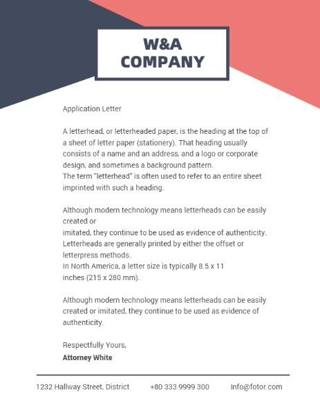 w&a company_wl_20200120