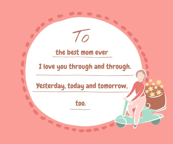 to mom_wl20180427