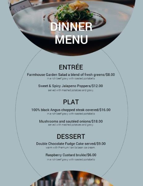 晚餐菜单1_ls_20200521