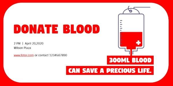 Donate Blood_tp_lsj_20180531