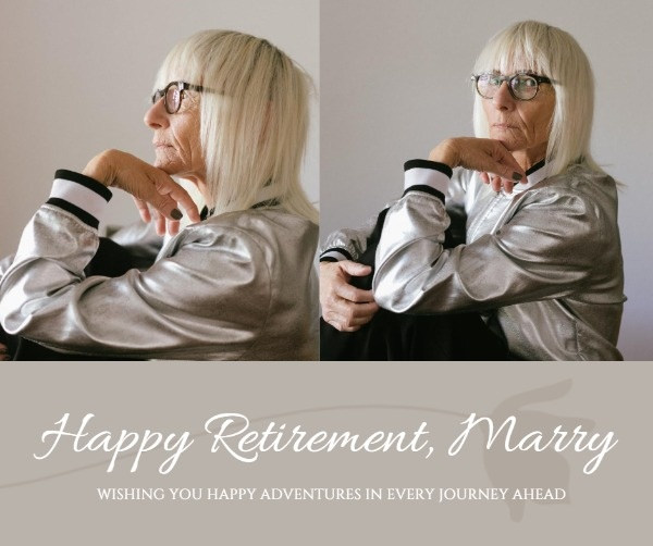 retirement2_lsj_20200731