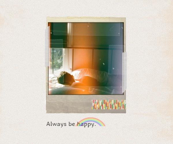 always_lsj_20191206