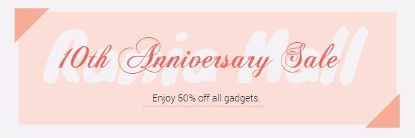 Anniversary sale_ls_20200603