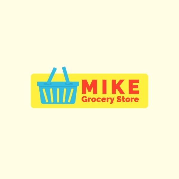 mike_lsj_20190222