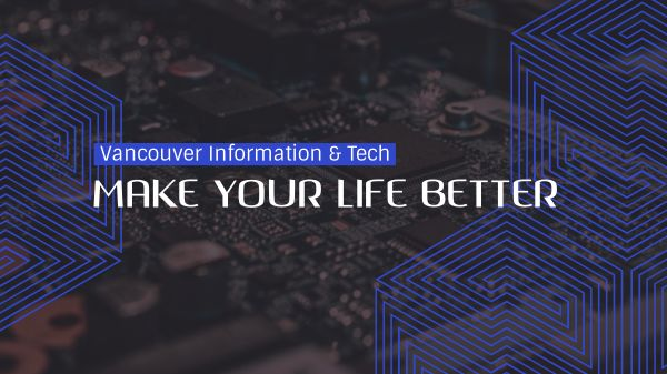technology_lsj_20190821