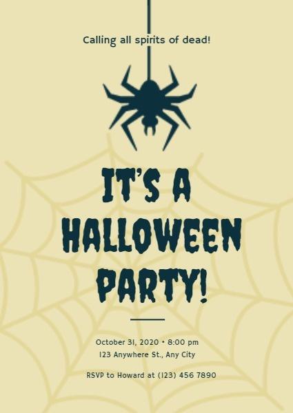 halloween party_tm_20200915
