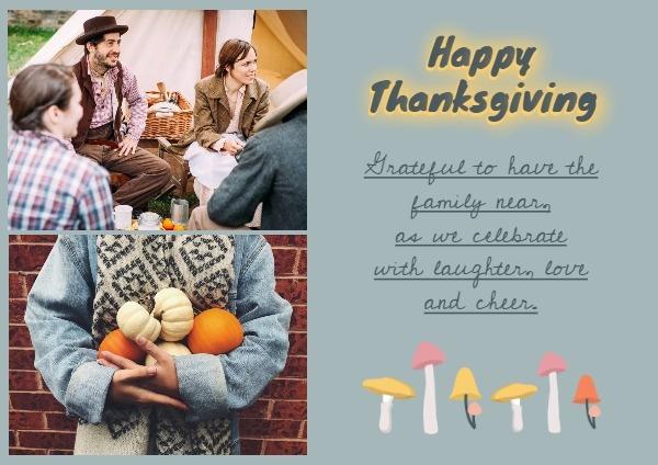 thanksgiving_wl_20181109