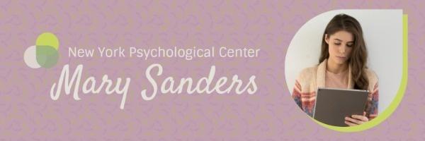 psychological_lsj_20191213